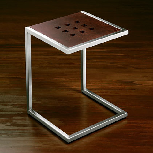 italbrass stay collection free standing cstyle shower stool with wooden seat