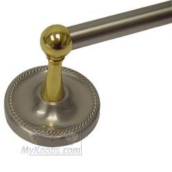 Bathfashion Com Offers R K International Rki 21398 Bath