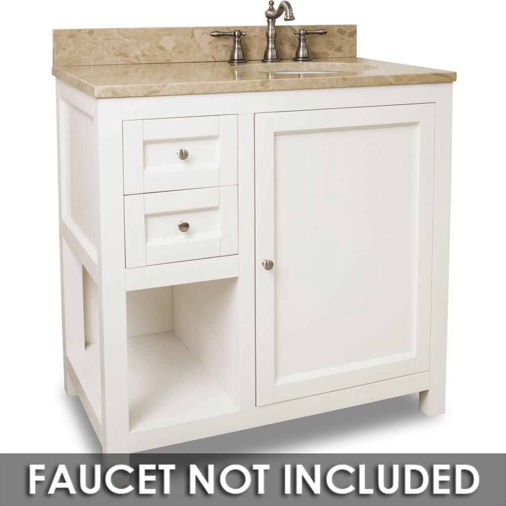 BathFashion.com Offers: Hardware Resources HR-221095 Bath,Vanity ...