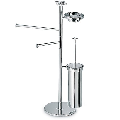 Bathfashion Com Offers Italbrass Itb 91978 Bath Free